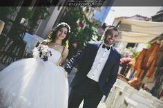 #wedding #boda #novios #fotos #photography #wfn #weddingdress #lacen #prewedding #photography #photoshoot #weddingphoto #engagement #photograph #snapshots #couple #weddingideas #weddinginspirations #weddingthings #love #marriage #married #lovephoto #romantic #sweet #beautiful #stunning #breathtaking #cute #photos #izmir #ertugrulgazisogutlu