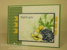 stampinup+New+years+cards | Stamp With Sandy: Happy New Year and My Favorite Cards of 2012