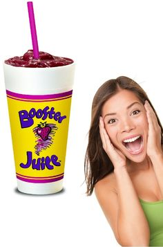 More to come! Juice Smoothie, Smoothies, Just Breathe, Planter Pots, Snacks, Drinks, Tableware, Products, Dinnerware