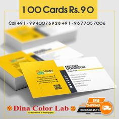 Visiting Card Printing, Business Cards Online, Online Gifts, Online Printing, Personalized Gifts, Digital Prints, Cards Against Humanity, Smooth, Free Shipping