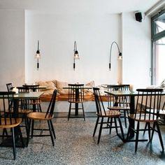 Již od roku 2008 funguje na berlínské Oderstrasse kavárna Aunt Benny, kterou vlastní dva kanadští sourozenci a ochutnávat tu můžete vše od...
