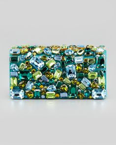 where to buy prada handbags - Adorable clutches! on Pinterest | Clutches, Beaded Clutch and ...