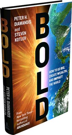 you reed book: BOLD