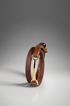 Jewellery - Accessories - WOMEN - Belgium