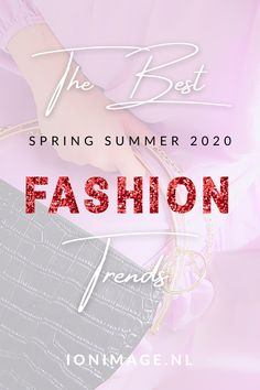 Spring - Summer 2020 fashion trends curated by your Personal Fashion Stylist Jenni at I on Image. Following the latest fash from your couch made easy!  #fashiontrends #SS20 #summerfashion #whattowear #howtowear 2020 Fashion Trends, Fashion Bloggers, Jenni, Personal Stylist, Fashion Stylist, Make It Simple, What To Wear, Cool Style, Stylists