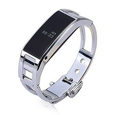 Pandaoo D8 Bluetooth Smart Watch Metal WristWatch for Sony Nokia HTC Huawei LG Android SmartPhones(silver) Pandaoo http://www.amazon.com/dp/B01B2TINIS/ref=cm_sw_r_pi_dp_5dxWwb0GH3B1W