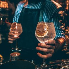 Uitgelicht: RBL ANN gin | Alles over gin. Gin, Tonic Water, Utrecht, Jeans, Jin