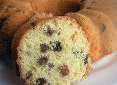 Üzümlü Kek Tarifi #tarif #kek #üzüm #üzümlü #tatlı #yemek