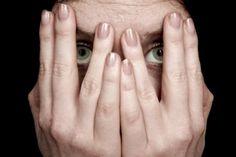 Anxiety Alert | Greatist.com: 15 Easy Ways to Beat Anxiety Now | XFINITY