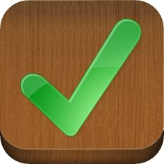 App Price Drop: Lists To do for iPhone and iPad has decreased from $0.99 to $0.00 at Apple Sliced.