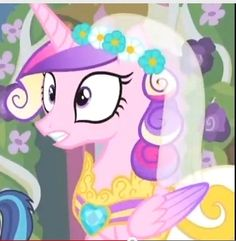 Who is your Favorite Alicorn? - my little pony Alicorn - Fanpop