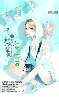 Save = Folow me =) Anime Couples Manga, Cute Anime Couples, Manga Anime, Anime Art, Manhwa Manga, Manga Love, Manga Girl, Anime Love, Fun Comics