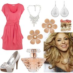 """""""bia"""" by lorella on Polyvore"""