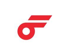 http://www.movingbrands.com/wp-content/uploads/2013/08/MovingBrands_Flywheel_System4_708.jpg