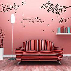 vinilos-decorativos.jpg (384×384)