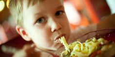 Kids will love these fun Myrtle Beach restaurants that cater to them.