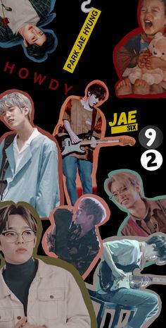 Twitter Header Hipster, Twitter Header Aesthetic, Twitter Header Photos, Twitter Headers, Jae Day6, Kpop Iphone Wallpaper, Strong Relationship Quotes, Park Jae Hyung, Twitter T
