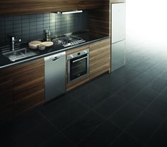 bosch-small-space-living-kitchen