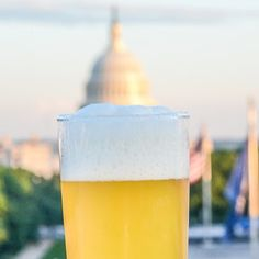 The American Homebrewers Association is a not-for-profit organization dedicated to empowering homebrewers to make the best beer in the world. Homebrew Recipes, Beer Recipes, Fermented Tea, Kombucha How To Make, Home Brewing Beer, Best Beer, American Crafts, Craft Beer, Brewery