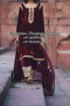 ❤ Punjabi Suits Boutique Phagwara Buy, Maharani Designer Boutique 👉 CALL US : + 91-86991- 01094 / +91-7626902441 or Whatsapp --------------------------------------------------- #punjabisuits #punjabisuitsboutique #salwarsuitsforwomen #salwarsuitsonline #salwarsuits #salwarkameez #boutiquesuits #boutiquepunjabisuit #torontowedding #canada #uk #usa #australia #italy #singapore #newzealand #germany #longsleevedress #canadawedding #vancouverwedding