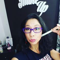 Corretori e uso ... Youtube Shirley Suarez make up