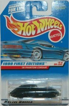 25 best hot wheels images diecast hot wheels autos rh pinterest com