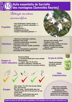 Essential Oils and Ayurveda: Ancient Wisdom for Modern Life Ayurveda is the oldest system of natural medicine that we know. Holistic Medicine, Natural Medicine, Ravintsara, Montana, Homemade Cosmetics, Body Treatments, Medicinal Herbs, Pure Essential Oils, Health And Wellbeing