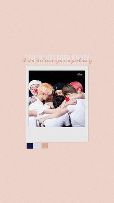 Bts Army Logo, Bts Texts, Bts Pictures, Photos, Bts Bulletproof, Bts Lyric, Bts Aesthetic Pictures, Bts Quotes, Notebook Covers