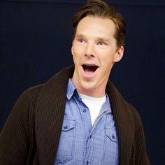 Tits Benedict Cumberbatch (born 1976) nude (84 pictures) Topless, Facebook, lingerie