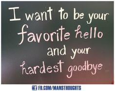 cute relationship quotes      j`aime cette citation moiii..mais je me demande bien à !!!!!!!!!!!!!!!!!!!!