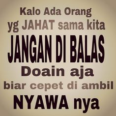 hahhaah Sarcastic Humor, Funny Jokes, Quotes Lucu, Instagram Funny, Prayer Verses, Self Reminder, Quotes Indonesia, Just Smile, Life Humor