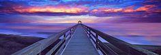 Beyond Paradise (Key West, Florida) by Peter Lik