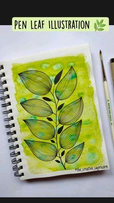 Mandala Art Therapy, Mandala Art Lesson, Easy Canvas Art, Small Canvas Art, Classroom Art Projects, Art Classroom, Watercolor Paintings, Watercolor Portraits, Diy Painting