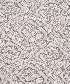 Arden B Saville Poplin, Liberty Art Fabrics