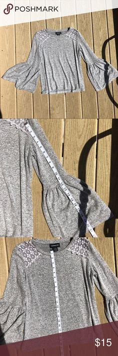 10+ My Posh Picks ideas | clothes design, fashion trends, style