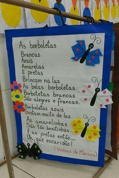 Make This Easy Leprechaun Handprint Craft For St. Class Decoration, School Decorations, Kindergarten Classroom, Classroom Themes, Diy For Kids, Crafts For Kids, Heart Cards, Art School, Activities For Kids