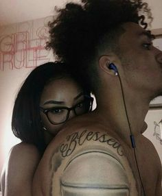 Relationship Pictures, Couple Goals Relationships, Relationship Goals Pictures, Couple Relationship, Dope Couples, Black Couples Goals, Cute Couples Goals, Boyfriend Goals, Future Boyfriend