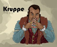 Kruppe