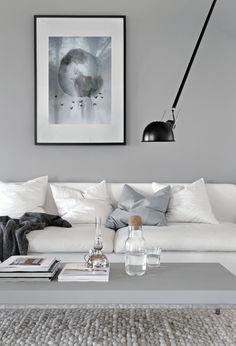 bykiki-interior-inspiration: