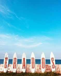 "superKinder 🇷🇴🇬🇧 on Instagram: ""#desperados #surfboard #surfline #summer #sunny #seaside #blacksea #europe #bluesky #europe #romania #visitromania #beautifulromania…"" Surf Line, Visit Romania, Black Sea, Surfboard, Seaside, Europe, Instagram, Summer, Beautiful"