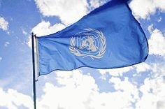 """The United Nations' (UN) Security Council Resolution 2254 clearly states that the war in Syria demands a """"Syrian-led, Syrian-owned political transition to end the conflict."""" Additionally, it endorses """"free and fair elections pursuant to the new constitution."""""""