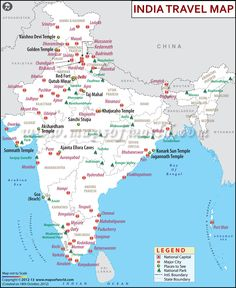 Ever wondered how theres so many languages in the world today look ever wondered how theres so many languages in the world today look at this map of india and the languages spoken in each region amazing we ar gumiabroncs Gallery