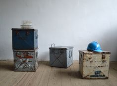 Old film boxes pc) Closet Storage, Furniture Design, Cabinets, Boxes, Film, Best Bathroom Designs, Small Shower Room, Base Cabinet Storage