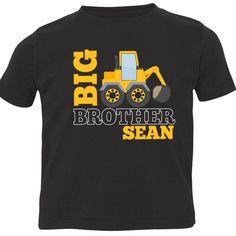 Big Brother $24.50