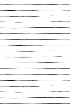 Pattern Collection: Lines and Brush Strokes - A collection of hand drawn patterns with lines and brush strokes by Type and Graphics Lab Homescreen Wallpaper, Iphone Background Wallpaper, White Wallpaper, Aesthetic Iphone Wallpaper, Aesthetic Wallpapers, Cute Wallpaper Backgrounds, Pretty Wallpapers, Elements Of Design, Pink Aesthetic