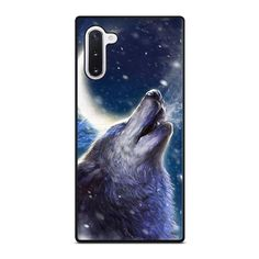 WILD WOLF Samsung Galaxy Note 10 Case Cover  Vendor: Favocase Type: Samsung Galaxy Note 10 case Price: 14.90  This premium WILD WOLF Samsung Galaxy Note10case will create premium style to yourSamsung Note10 phone. Materials are from durable hard plastic or silicone rubber cases available in black and white color. Our case makers customize and design each case in high resolution printing with best quality sublimation ink that protect the back sides and corners of phone from bumps and… Iphone 7 Phone Cases, Bling Phone Cases, Iphone 11 Pro Case, Iphone 7 Plus Cases, Ipod Covers, Ipod Touch Cases, Ipod Touch 6th Generation, Wild Wolf, 6s Plus Case