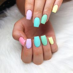 Acrylics, Painting, Beauty, Instagram, Painting Art, Cosmetology, Acrylic Nails, Paintings, Painted Canvas