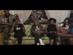 ▶ SPIKE LEE LIVE Raw + Real w/BLACK&SEXY.TV!!!!!! - YouTube
