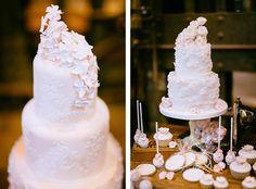 Romantische Hochzeitsbilder In Industriekulisse Hochzeitsblog