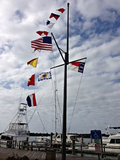 The Town Docks in Beaufort, North Carolina. Beaufort North Carolina, North Carolina Homes, Travel Magazines, Local Events, Where The Heart Is, Homeland, Small Towns, Picture Quotes, Savannah Chat